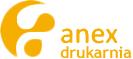 Drukarnia anex